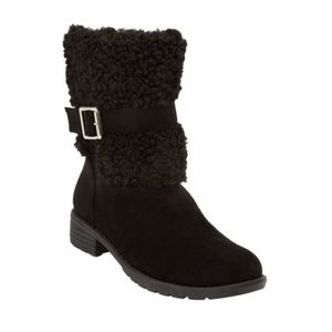 Comfortview Sellie Boot